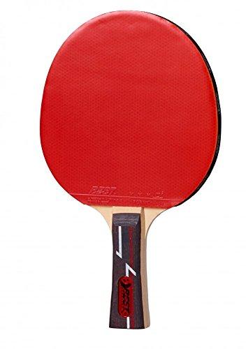 Best Sporting Tischtennisschläger Flash