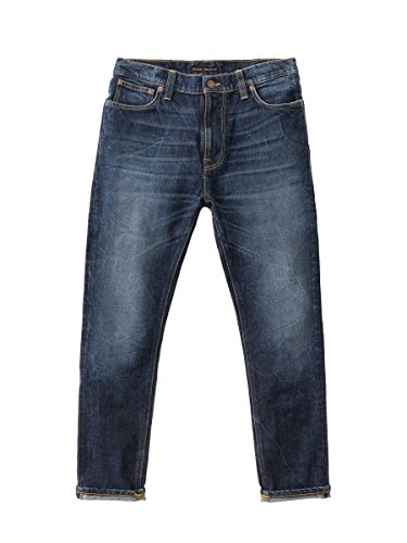 nudie-jeans-brute-knut-jeans-homme-bleu-dark-fuzz-w32-l30-taille-fabricant-l30w32