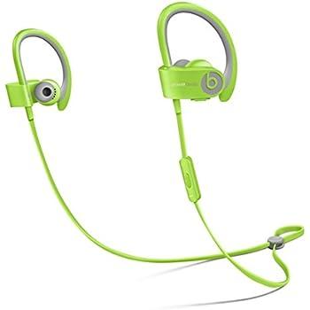 Powerbeats2 Wireless Sport - Grün Sport