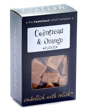 cointreau-orange-fudge-150g