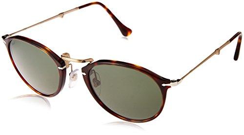persol-po3075s-lunettes-de-soleil-mixte-adulte-brun-havana-grey-24-31-51