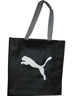 Puma PUMA Shopper 073218 13 Damen Shopper