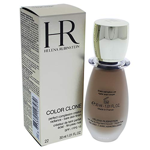 Helena Rubinstein Color Clone Perfect Complexion Creator #22 Beige Apricot 30ml -