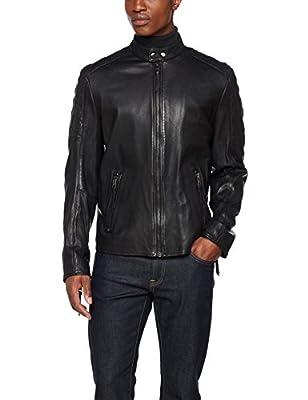 BOSS Casual Men's Jacket by BOSS Casual
