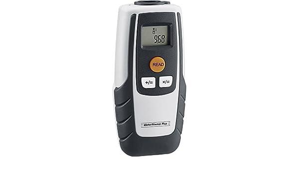 Laser Entfernungsmesser Baumarkt : Laser entfernungsmesser leihen baumarkt