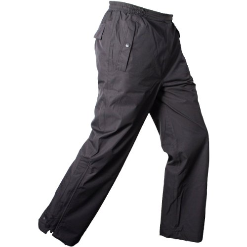 2013-ping-collection-hydro-waterproof-golf-trousers-black-xl-31l