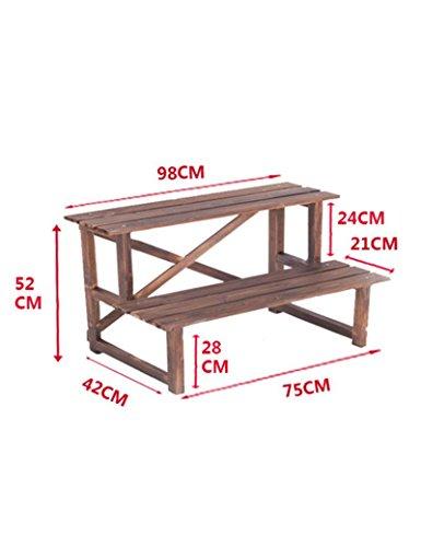 semplice-multistrato-assemblea-piano-scala-di-legno-solido-flower-pot-shelf-soggiorno-balcone-estern