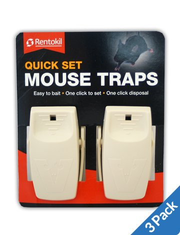 value-pack-3x-rentokil-quick-set-mouse-trap-twin-pack-repeat-use-no-poison-mouse-traps-perfect-for-u