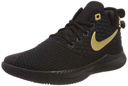 ee6aaa5db7f715 Nike gold the best Amazon price in SaveMoney.es