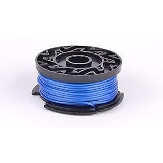 Homecare Essentials Spool and Line to Suit Black and Decker Reflex Single Line Models: GL544, GL544C, GL545, GL545C
