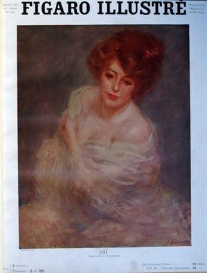 figaro-illustre-n-202-du-01-01-1907-lili-par-a-belleroche-leventail-au-temps-de-la-regence-peints-pa