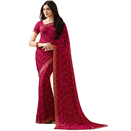 Great indian Sale Traditional fashion Sarees For Women's Clothing Saree For Women...