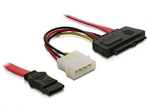 delock-kabel-sas-29pin-zu-1x-sata-7pin-50cm