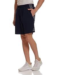 Reebok Men's Work Woven Shorts