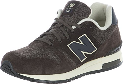New Balance ML 565 PB ML565PB, Basket
