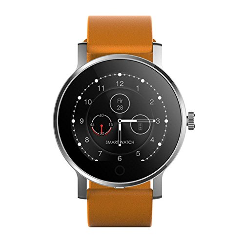zhangism-bluetooth-smart-sport-herzfrequenz-business-new-gift-watch-brown-belt