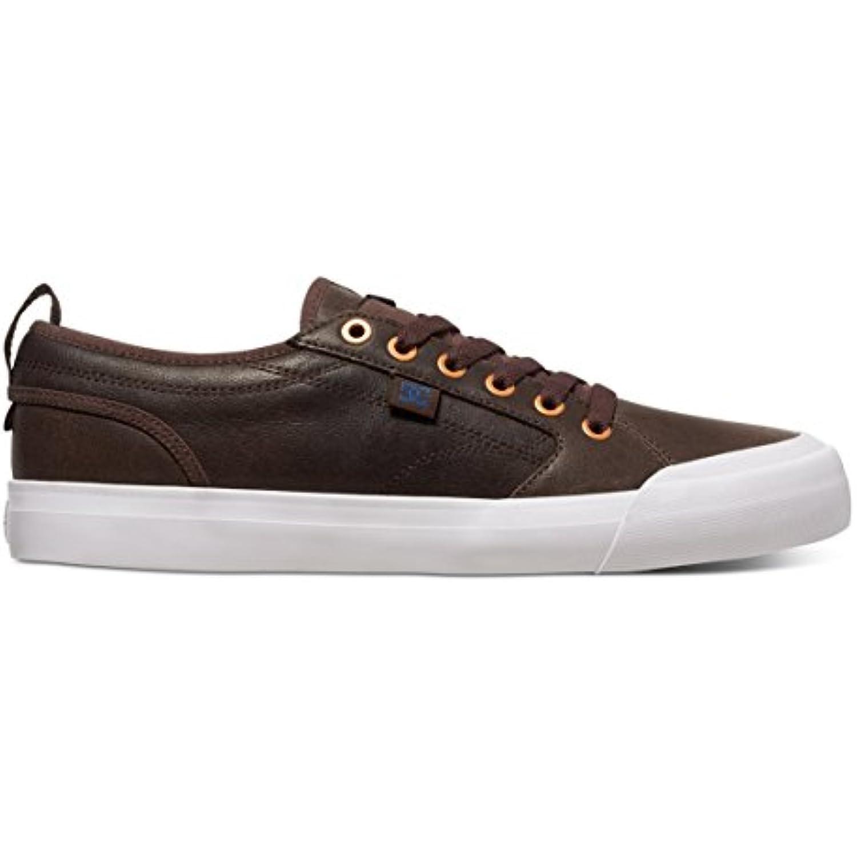 DC DC DC Shoes Evan Smith LX - Chaussures pour Homme ADYS300368 - B01N9PBTSZ - 913650