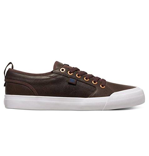 DC Shoes Evan Smith LX - Zapatos - Hombre - EU 40.5