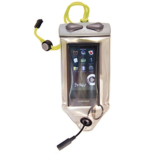 aquapac-518-waterproof-cover-for-ipod-mp3-with-cable-duct-grey-transparent