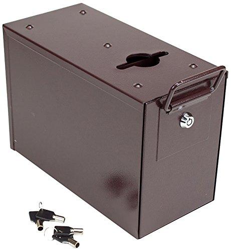 Brybelly Slim Line Harke und Toke Box -