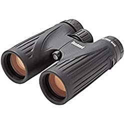 Bushnell - 191042 - Legend HD - Jumelles