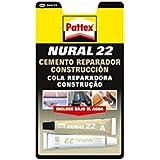 Patex 1548587 - Nural- 22-Marmol-Piedra 22Ml