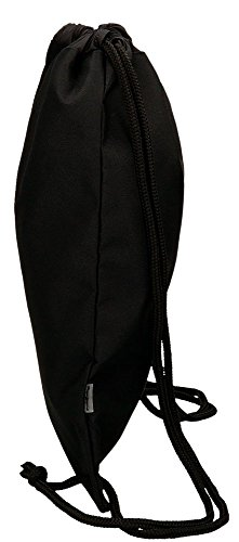 Imagen de pepe jeans harlow  tipo casual, 44 cm, 0.77 litros, negro alternativa