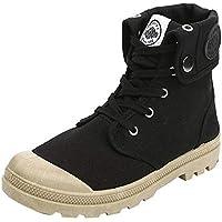 Zapatillas Adidas Instrumentos Amazon Musicales es 5qpFFZwvn