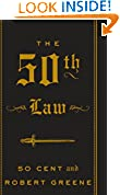 #9: The 50th Law