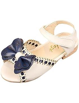 zapatos geox sandalias ni�a ipanema