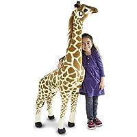 Melissa & Doug - 12106 - Giraffa