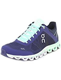 Amazon.it  On Running - NOTHING SURF  Scarpe e borse 3426177898d