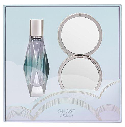 Ghost Dream Eau de Parfum and Mirror Gift Set
