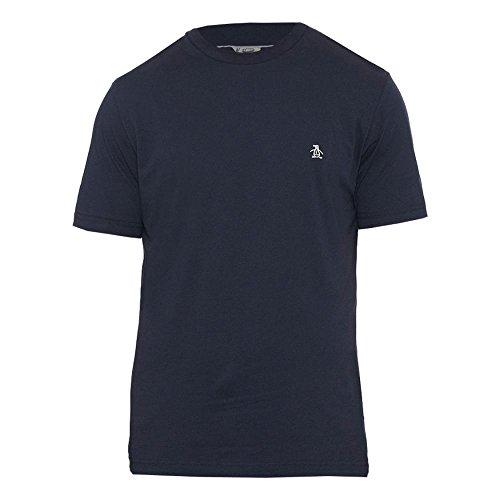 original-penguin-ricamato-logo-mens-t-shirt-l-dark-sapphire