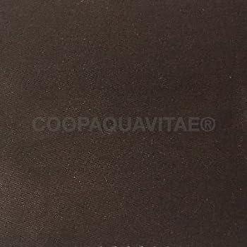 Tessuto Antimacchia Al Metro.Tessuto Cotone Impermeabile Idrorepellente Al Metro Stoffa Antimacchia Gabardine Marrone
