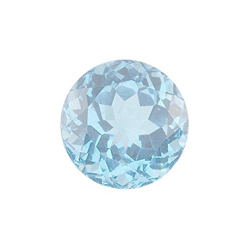 be-you-naturelle-bresil-ciel-bleu-topaze-aa-qualite-15-mm-taille-facettes-rond-forme-10-pcs-de-pierr
