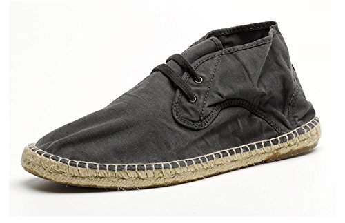 natural-world-eco-vegan-shoes-sneakers-for-men-trend-fashion-canvas-style-lace-up-available-in-sever
