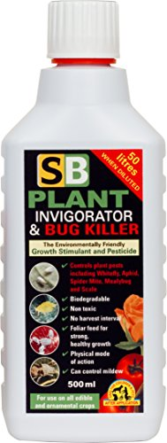 sb-plant-invigorator-500ml-concentrate-2