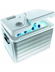 Coolbox Thermoelectric Q40 12/230 V (Nicht mehr hergestellt)
