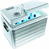 Coolbox Thermoelectric Q40 12/230 V