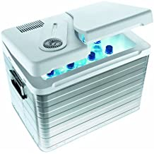 Waeco Coolbox Thermoelectric Q40 12/230 V