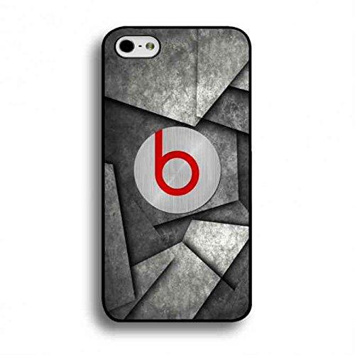 earphone-brand-beats-phone-custodiafor-iphone-6plus-iphone-6splus-custodiahard-plastic-custodia-desi