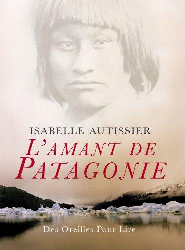 """<a href=""""/node/27309"""">L'Amant de Patagonie</a>"""