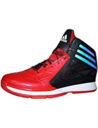 f9ce75b5118 ... usa adidas performance crazy fast 2 herren basketball schuhe g99384  ea073 96db0