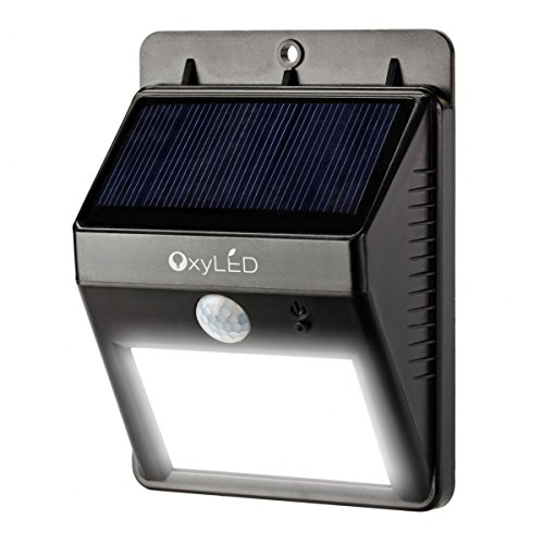 oxyled-sl30-lumineux-exterieur-led-lampe-denergie-solaire-impermable-capteur-de-mouvement-dtecteur-a