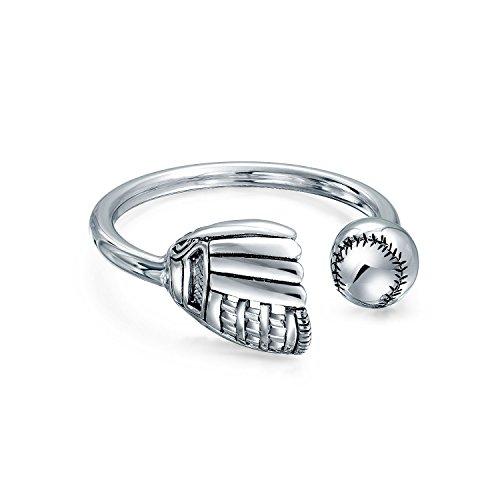 bling-jewelry-hombre-llavero-estilo-beibol-plata-esterlina