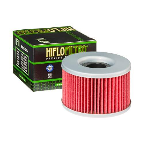 Road Passion Filtre /à lhuile pour POLARIS SCRAMBLER 500 2X4 500 2001-2002//SCRAMBLER 500 4X4 500 1997-2012