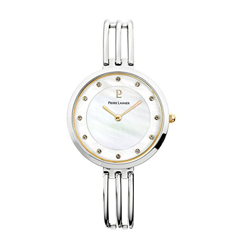 Reloj Pierre Lannier para Mujer 015H690