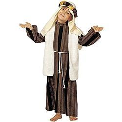 Disfraz Pastor Hebreo Niño (3 - De 2 a 3 años)