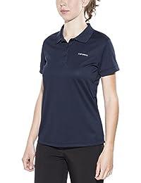 Icepeak Damen Kassidy Polo Shirt